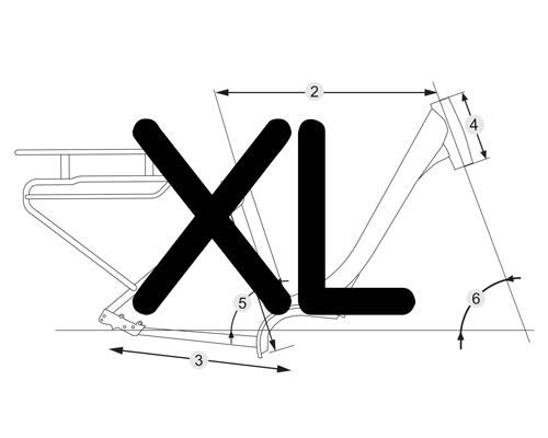 XL Man