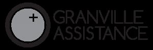 assistance_logo-02