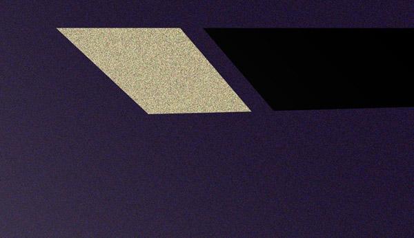 Purple - Creme