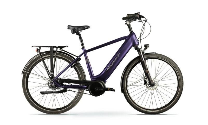 E-alaCarte_E-Excllence-RD-Man_GV2019_Purple-BLACK