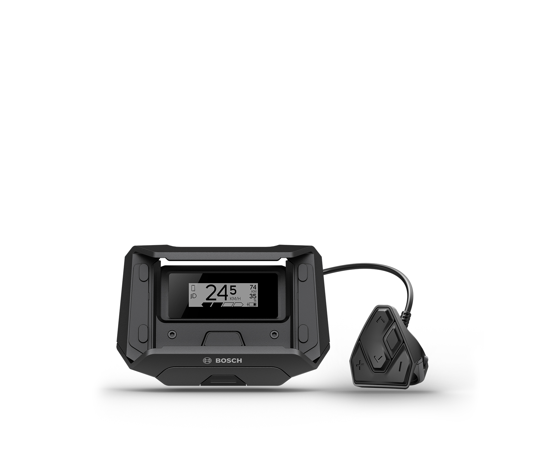 Bosch-eBike-SmartphoneHub-MY2020