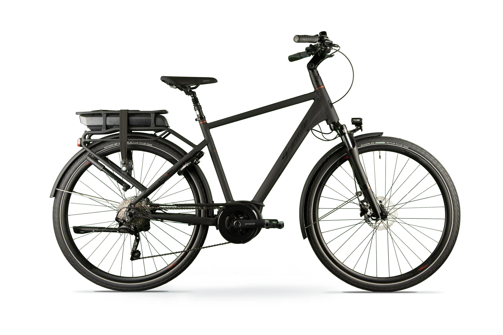 GV2020-E-Premium-10_MAN