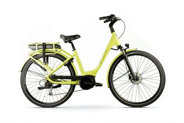 GV2020-E-a-la-Carte_E-Premium-Active+-RD_LADY-Lime