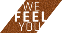 GV2020_LOGO_WeFeelYou-LEATHER-small