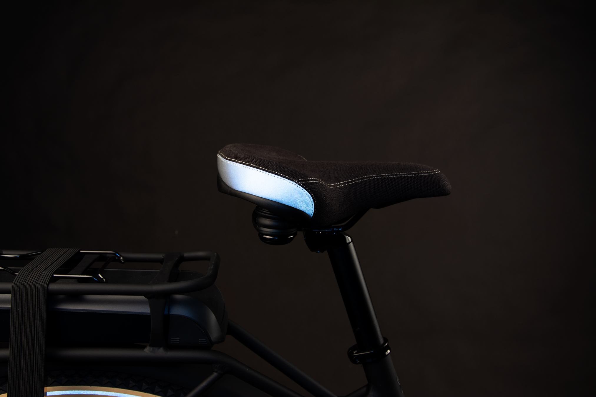 E-Traffic_Saddle