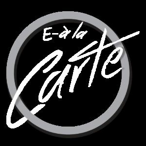 ealacarte-white-11